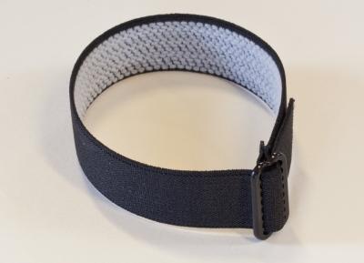Elastic 25cm Wristband