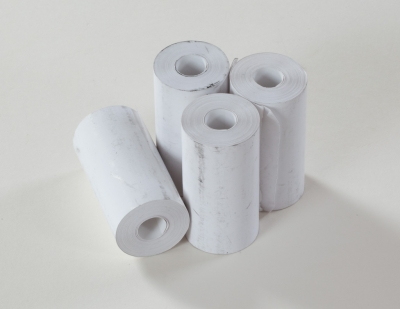 57.5 x 31mm Thermal Printer Paper Roll
