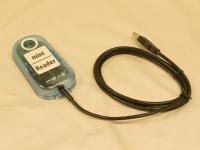 Master station BSM8-USB