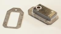 BS3/4/6/7 Metal Bottom Plate