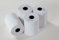 57.5 x 46mm Thermal Printer Paper Roll