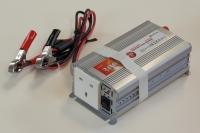 Power Inverter 300 Watt
