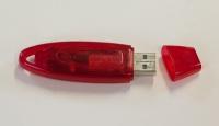 SRR USB Dongle